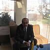 Емил, 70, г.Видин