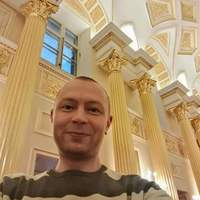 Алексей, 41 год, Дева, Москва