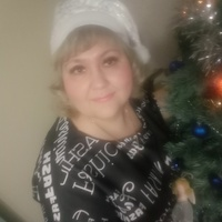 Алла, 39 лет, Овен, Новосибирск