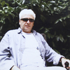 Bobi, 51, г.Борово