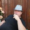 Евгений, 53, г.Киров (Калужская обл.)