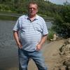 Валерий, 54, г.Сумы