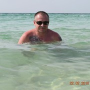 Евгений 48 лет (Рак) Железногорск