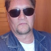 Олег, 48, г.Курган