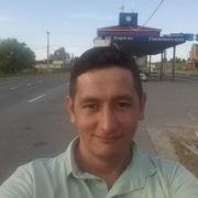Вадим 34 Москва