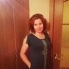 Светлана, 40, г.Рязань