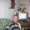 Александр, 47, г.Саратов