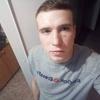 Алексей, 21, г.Великие Луки