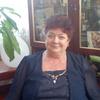 Наталья, 58, г.Киев