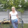 Елена, 58, г.Воткинск