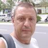 Сергей, 50, г.Усть-Илимск
