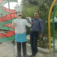 rakib, 48 лет, Весы, Наманган