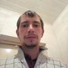 Максим, 31, г.Единцы