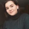 Юлиана, 19, г.Сочи