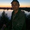 Ник, 44, г.Березники