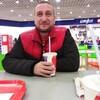 Максим, 41, г.Воронеж