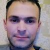 Анвари Азам, 30, г.Душанбе