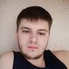 Дмитрий, 22, г.Подольск