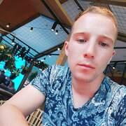 Адам 25 Москва
