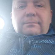 Денис 40 Могилёв