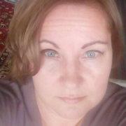 Марина 42 года (Дева) Дубна