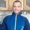 Антон Давыдов, 37, г.Сергиев Посад