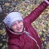 Ольга, 50, г.Луганск