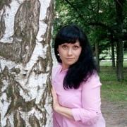Елена 37 Нижний Новгород