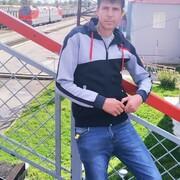 Пётр 35 Екатеринбург