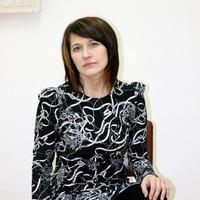 Анна, 47 лет, Козерог, Ростов-на-Дону