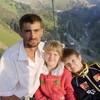 Александр, 41, г.Шымкент (Чимкент)