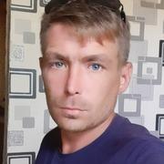 Алексей 36 Конаково
