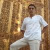dilshod kobilov, 41, Isfara