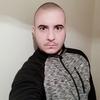 Димитър, 33, г.Варна