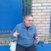 Вячеслав, 55, г.Симферополь