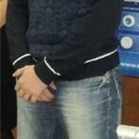 Алексей, 36 лет, Водолей, Ярославль