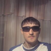 sanya, 32 года, Весы, Иркутск