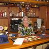 Svetlana, 67, г.Рига