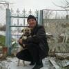 Владимир, 50, г.Кировское