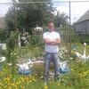Анатолий, 33, г.Томаковка