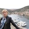 Татьяна, 58, г.Завалье