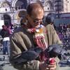 Сергей, 48, г.Милан