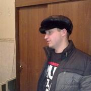 Евгений, 33 года, Весы