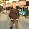 Марат, 56, г.Челябинск