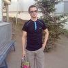Артем, 29, г.Белебей