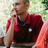 Vadim, 20, г.Любар