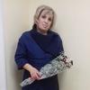Наталья, 44, г.Екатеринбург
