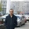 Нияз, 21, г.Казань