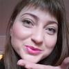 Елена, 29, Харків