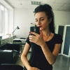 Марина Матвиенко, 25, г.Полтава